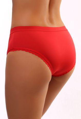 A91-Compra-Facil-lingerie-Revenda-Foto-Modelo-Costas