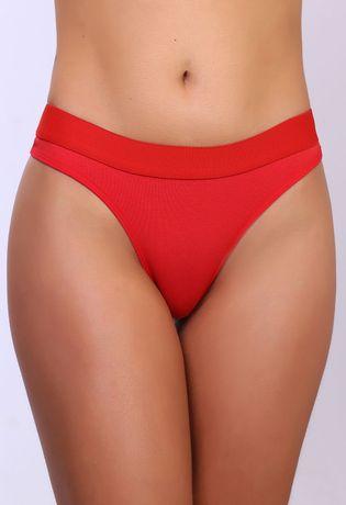 calcinha-algodao-cotton-sexy-compra-facil-lingerie-Revenda-Foto-Modelo-Frente