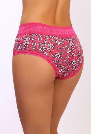 B41-Compra-Facil-lingerie-Revenda-Foto-Modelo-Costas