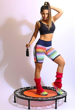 bermuda-fitness-compra-facil-lingerie-MODELO