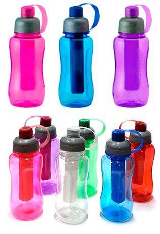 garrafa-de-agua-squeeze-compra-facil-lingerie