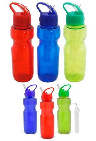 garrafa-de-agua-squeeze-compra-facil-lingerie-modelo