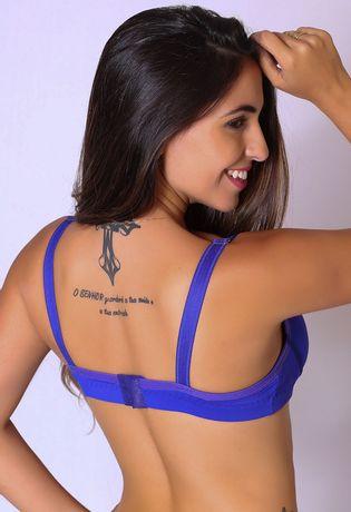 soutien-bojoao-em-microfibra-compra-facil-lingerie-revenda-COSTAS