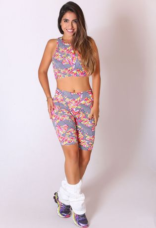 L48-2-Estampa-2-Compra-Facil-lingerie-Revenda-Foto-Modelo-Frente