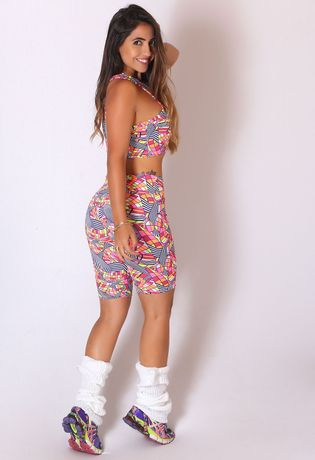 L48-2-Estampa-2-Compra-Facil-lingerie-Revenda-Foto-Modelo-Costas