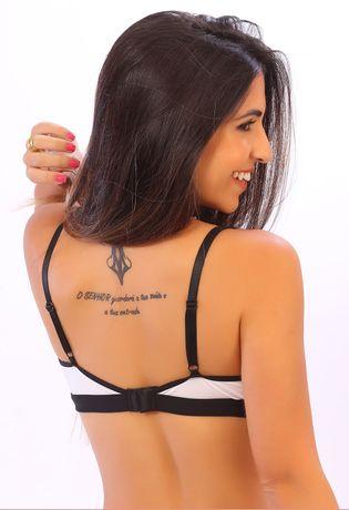 soutien-strappy-em-microfibra-sem-bojo-compra-facil-lingerie-revenda-COSTAS
