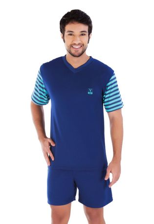 pijama-masculio-em-malha-compra-facil-lingerie-frente