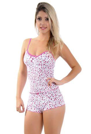 camisete-em-microfibra-estampado-compra-facil-lingerie-Revenda-Foto-Modelo-Frente