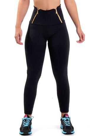 calca-legging-fitness-em-suplex-com-ziper-compra-facil-lingerie-Foto-Modelo-Frente