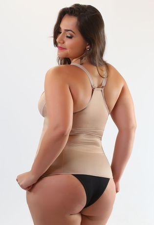 Corpete-Modelador-Compra-Facil-lingerie-Revenda-Foto-Modelo-Costas