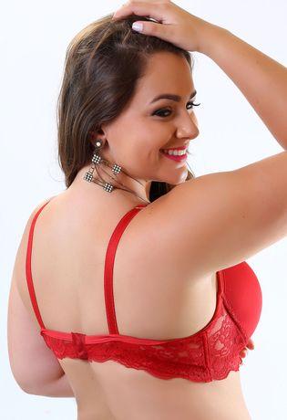 soutien-plus-size-em-mcirofibra-e-renda-compra-facil-lingerie-Revenda-Foto-Modelo-Costas
