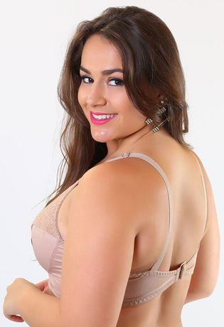 soutien-sem-bojo-compra-facil-lingerie-Revenda-Foto-Modelo-Costas