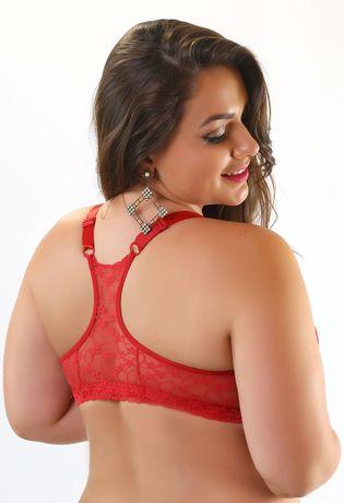 soutien-abertura-bojao-em-renda-compra-facil-lingerie-revenda-Foto-Modelo-Costas