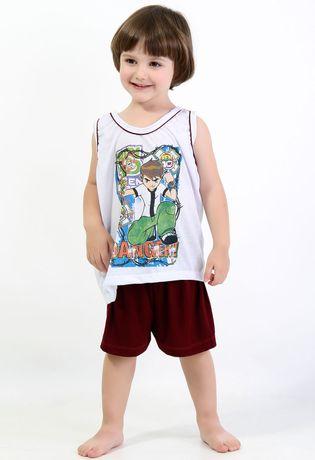 pijama-infantil-em-malha-estampada-compra-facil-lingerie-costas