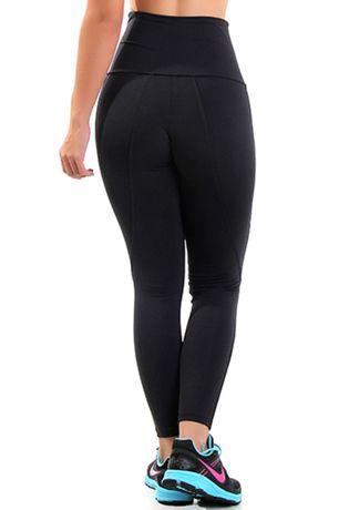 calca-legging-fitness-em-suplex-com-ziper-compra-facil-lingerie-Revenda-Foto-Modelo-Costas