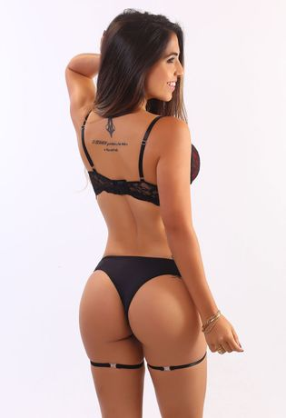 D168-Compra-Facil-lingerie-Foto-Modelo-Costas