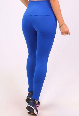 calca-legging-fitness-ziper-frontal-compra-facil-lingerie-revenda-Foto-Modelo-Costas