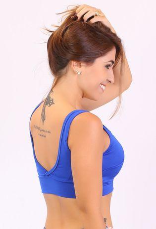 top-fitness-com-tule-compra-facil-lingerie-Revenda-Foto-Modelo-Costas