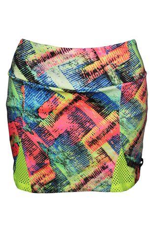 short-saia-tenista-plus-size-estampado-compra-facil-lingerie-Revenda-Foto-Voano-Frente-ESTAMPA-2