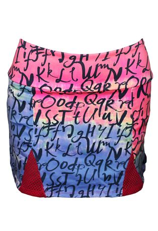 short-saia-tenista-plus-size-estampado-compra-facil-lingerie-Revenda-Foto-Voando-Frente-ESTAMPA-1