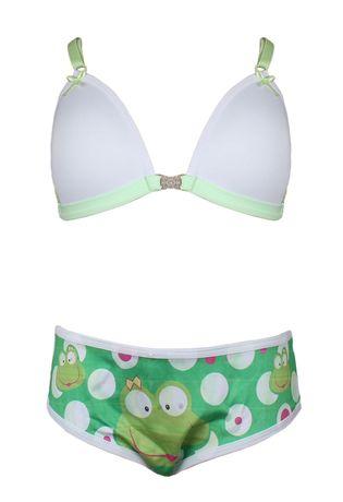 conjunto-juvenil-estampado-compra-facil-lingerie-revenda-Foto-Voando-Frente-Cor-Verde-Claro