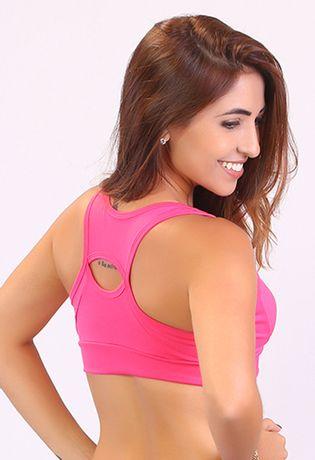 top-fitness-modelo-nadador-compra-facil-lingerie-revenda-Foto-Modelo-Costas