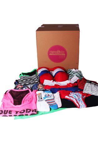 kit-revenda-lingerie-calcinhas-conjuntos-de-lingerie-revender-lingerie