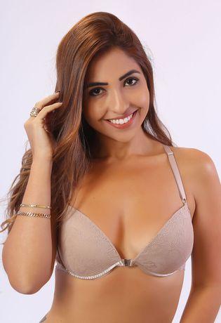 soutien-nadador-em-renda-compra-facil-lingerie-Revenda-Foto-Modelo-Frente