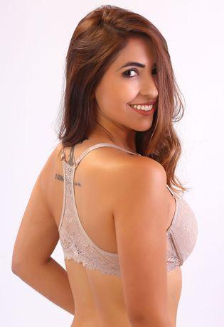 soutien-nadador-em-renda-compra-facil-lingerie-Revenda-Foto-Modelo-Costas