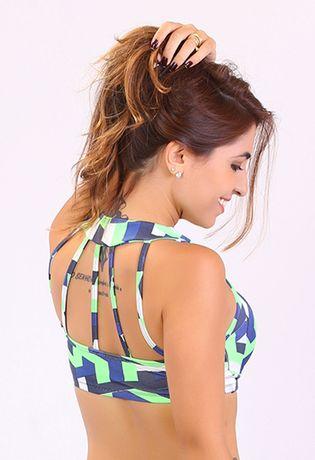 top-fitness-estampado-compra-facil-lingerie-revenda-Foto-Modelo-Costas