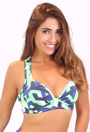 top-fitness-estampado-compra-facil-lingerie-revenda-Foto-Modelo-Frente-Estampa-2