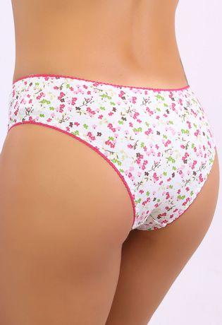 calcinha-em-cotton-compra-facil-lingerie-revenda-Foto-Modelo-Costas