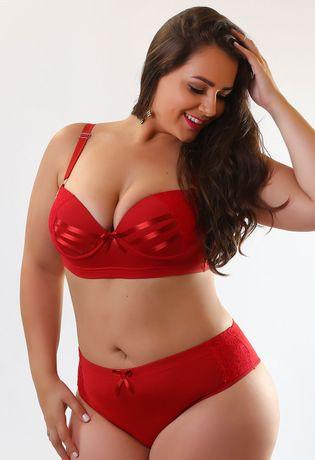 conjunto-plus-size-compra-facil-lingerie-revenda-Foto-Modelo-Frente