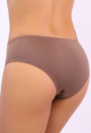 calcinha-modelo-calcola-compra-facil-lingerie-revenda-Foto-Modelo-Costas