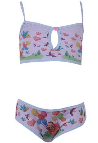 Conjunto-de-lingerie-menina-moca-em-microfibra-compra-facil-lingerie-p10-Revenda-Foto-Voando-Frente-Cor-Lilas
