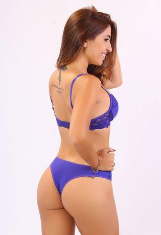 conjunto-de-lingerie-compra-facil-lingerie-Revenda-Foto-Modelo-Costas