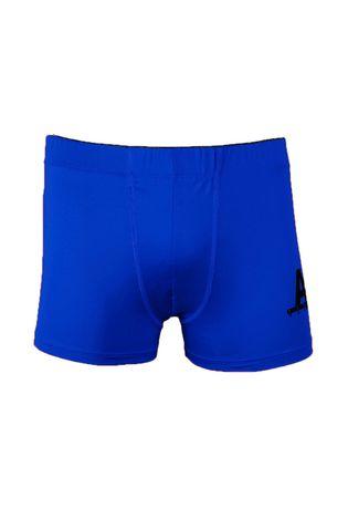 cueca-em-silk-compra-facil-lingerie-Revenda-Foto-Modelo-Frente-Cor-Azul-Caneta