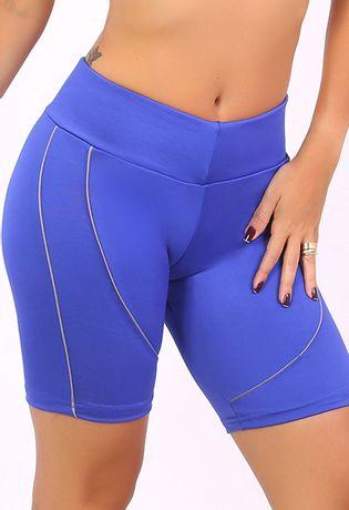 bermuda-fitness-compra-facil-lingerie-revenda-Foto-Modelo-Frente