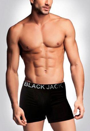 cueca-boxer-sem-costura-compra-facil-lingerie-revenda-Foto-Modelo-Frente