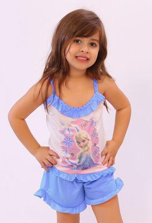 conjunto-infantil-estampado-compra-facil-lingerie-revenda-AZUL-CLARO