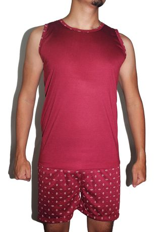 pijama-masculino-compra-facil-lingerie-revenda-VINHO