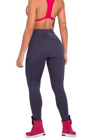 calca-legging-fitness-atacado-compra-facil-lingerie-costas