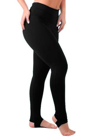 calca-legging-fitness-modelo-pezinho-compra-facil-lingerie-revenda-PRETO