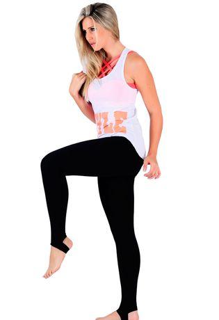 calca-legging-fitness-modelo-pezinho-compra-facil-lingerie-revenda-MODELO