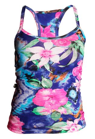 camiseta-fitness-estampa-variada-compra-facil-lingerie-revenda-Foto-Voando-Frente-Estampa-Variada