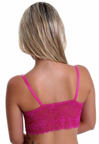 soutien-corpete-em-microfibra-compra-facil-lingerie-Revenda-Foto-Modelo-Costas