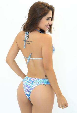 biquini-promocao-comrpa-facil-lingerie-atacado-costas