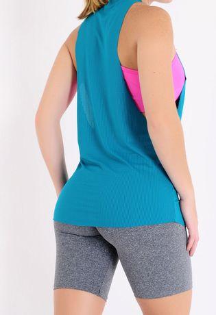 regata-fitness-compra-facil-lingerie-revenda-Revenda-Foto-Modelo-Costas