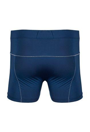cueca-boxer-surf-compra-facil-lingerie-Revenda-Foto-Voando-Costas