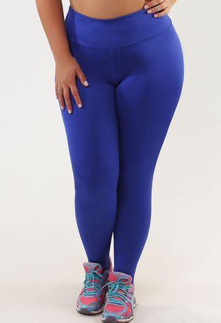 calca-legging-plus-size-compra-facil-lingerie-revenda-Foto-Modelo-Frente